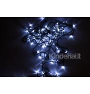 Kalėdinė girlianda 100 lempučių, balta